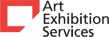Art Exhibition Services
